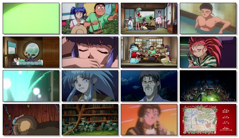 Japanese videos bdsm amateur yoshino